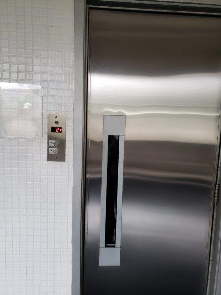 Modernização de elevadores rj