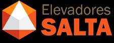Manutenção de elevadores e escadas rolantes - Elevadores Salta