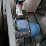 Empresas de manutenção de elevadores rj