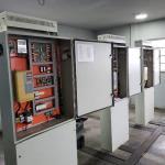 Empresas que fazem manutenção de elevadores