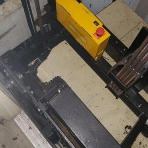 Manutenção de elevadores no rio de janeiro